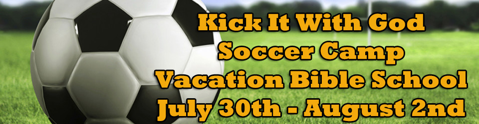 soccer-event-2018
