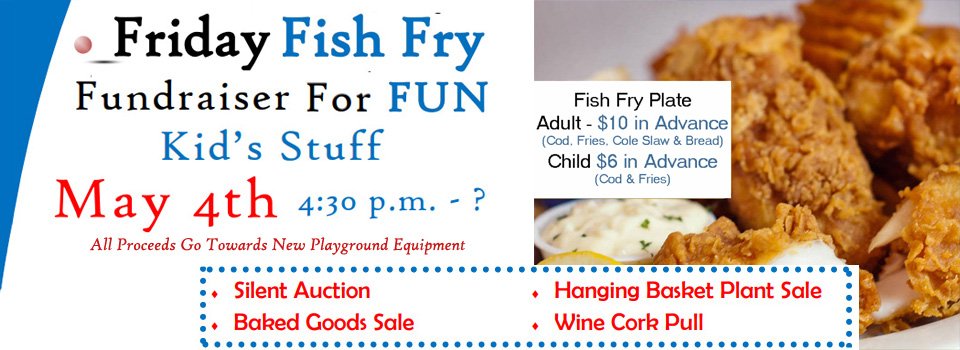 fish-fry-website