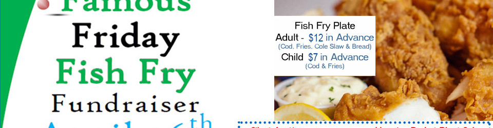 fish-fry-website