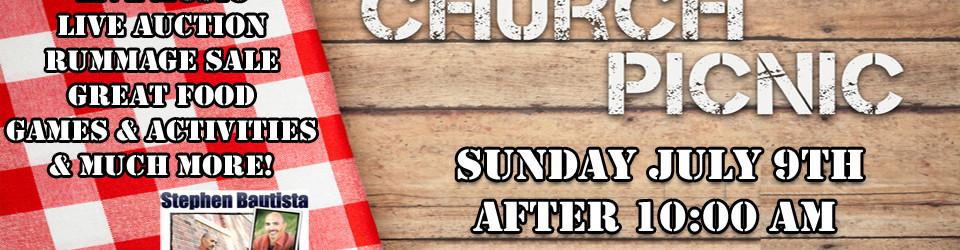 Church-Picnic-WB_website_slider
