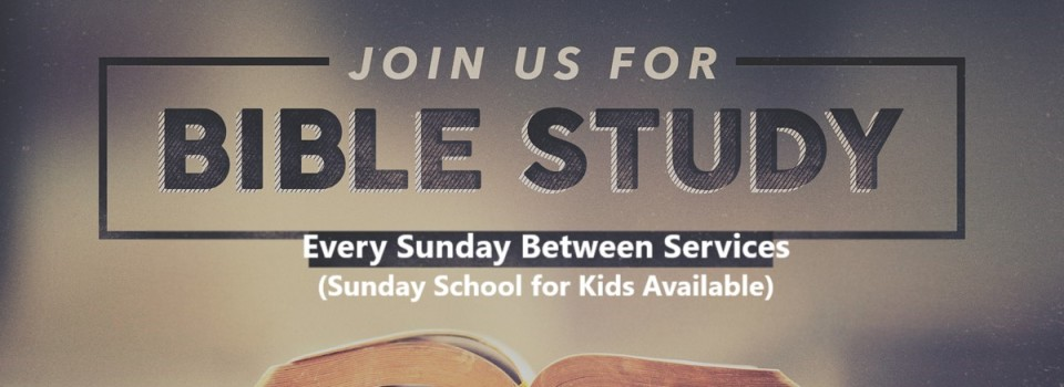 BibleStudy-1