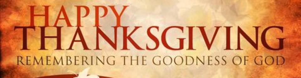 614498482834666605769cc3de48037c--thanksgiving-pictures-thanksgiving-quotes