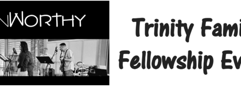 family_fellowship_unworthy_2019_banner