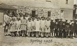 kids_1928