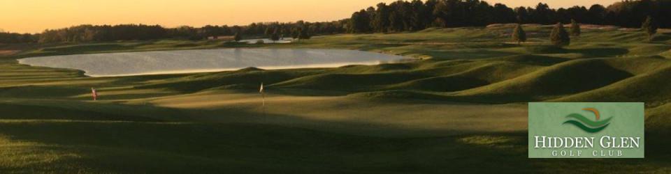 golf-fundraiser banner