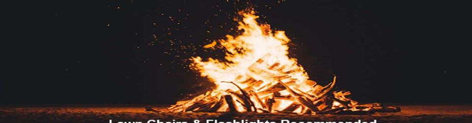 bonfire_event